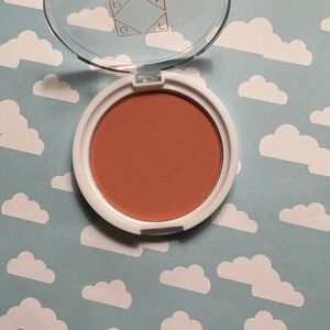 OFRA Blush in Ollie Need is Love